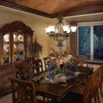 Diningroom (600 x 405)