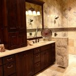 Master Bath Resized