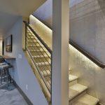 Stairway-2 Roller coaster