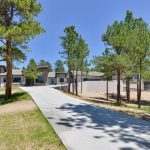 15548 Open Sky Way Colorado-large-002-5-OpenSky2-1499x1000-72dpi