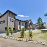 15548 Open Sky Way Colorado-large-004-8-OpenSky4-1499x1000-72dpi