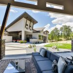 15548 Open Sky Way Colorado-large-009-13-OpenSky9-1485x1000-72dpi