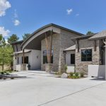 15548 Open Sky Way Colorado-large-011-12-OpenSky11-1499x1000-72dpi